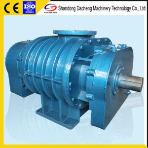 Ventilatore rigeneratore dell'anello dell'aria dell'aspiratore Drrf250