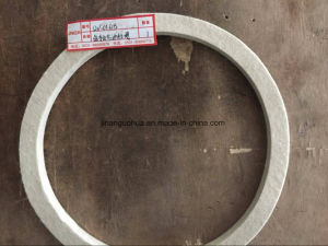 12vb. 02.00クランク軸Jichai/Chidong/Jinanのガスの世代別発電所