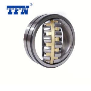 Kugelförmiges Rollenlager der Tfn Peilung-Fertigung-23240MB/Ca/Cc/W33