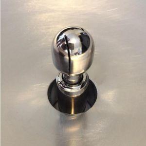 Boulon de rotule pour pulvérisation fixe Medica équipement Cipl