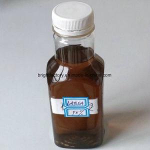 Fabrik-Großhandelspreis-kosmetischer Rohstoff-reinigender Rohstoff-Verbrauch LABSA