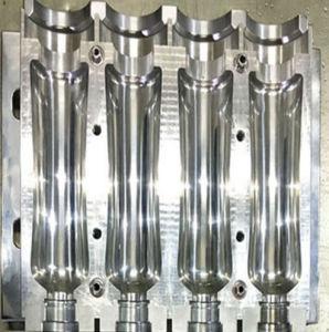 De Plastic Vorm van de Injectie/Vorm de van uitstekende kwaliteit van de Injectie
