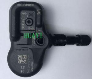 El TPMS captador SSPP para Toyota 10R-04 8207 17b20115D8