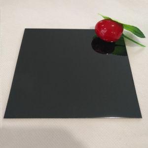 Beste Cr 201 van de Kwaliteit 316L Spiegel 304 beëindigt het Decoratieve 0.4 0.8mm Dikke Blad van het Roestvrij staal