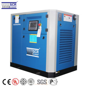 2018 neu! ! ! SCR50pm/50HP/Screw Luft Compressor/6.4m3/Min