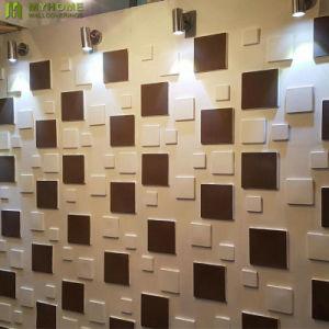 Decoração à Prova De Pvc 3d Painel De Parede Para Banheiro