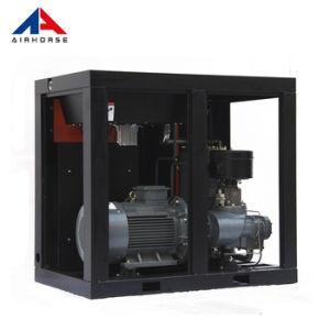 세륨 ISO/ASME Certificeted를 가진 중국 공급자 나사 공기 압축기