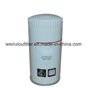 Filter van de Olie van Copco van de Atlas van de Filter van de Delen van de Compressor van de Schroef van de lucht 1613610590