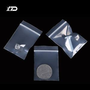 Прямые поставки ясно мешки с индивидуального логотипа различных размеров пластиковых экологически безопасные транспортные Medible мешок PE