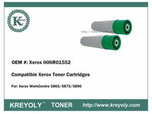 Kompatibler XEROX WorkCenter 5865/5875/5890 Toner