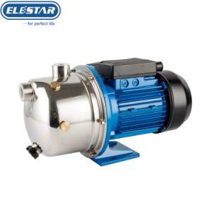 selbstansaugende Pumpe des Edelstahl-1HP (JS)