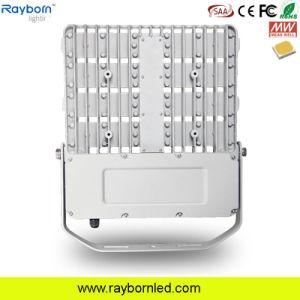 150W SMD5050 im Freien IP66 LED Flut-Licht mit Grossist-Preis