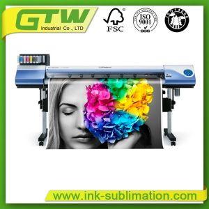64  stampante di getto di inchiostro di Roland Vs640I per stampa di trasferimento di sublimazione