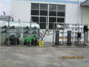 Vendita calda di acqua del filtrante di prezzi industriali della macchina
