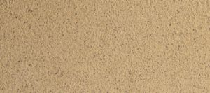 壁のための折り曲げられるMcm FlexiのタイルのLycheeの質の花こう岩の石