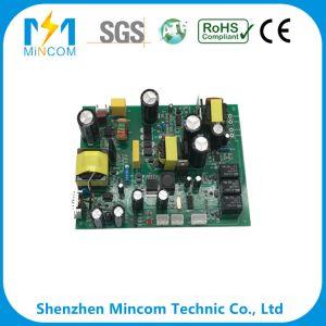 Fabricante de PCB flexível de alta qualidade em Shenzhen