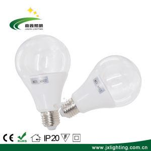La pianta dell'interno di AC85-265V di coltura idroponica completa agricola LED di spettro semina le lampadine