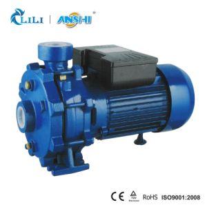 Anshi 1.5HP Bomba de agua centrífuga con Protector Térmico (2CP140H)