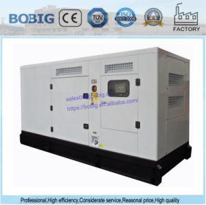 Usine Bobig vendre 30kVA à 400 kVA diesel industriels générateur électrique avec moteur Yto