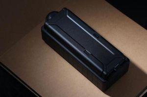 Istzeit-Verfolger des GSM/GPRS Gleichlauf-Fahrzeug-Auto GPS-Verfolger-Tk20se GPS