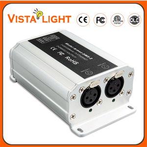 Linearer Dimmer des LED-Controller-Stadiums-LED der Beleuchtung-LED