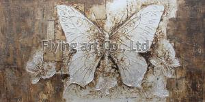 Pintura a óleo Decoração de parede de recreio