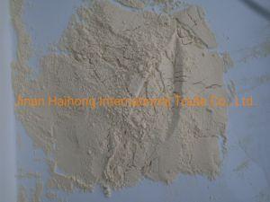 良質の100-120網の工場によって空気乾燥させるニンニクの粉