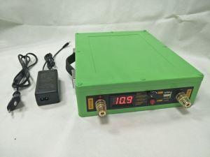 80Ah batería de litio para alimentación de reserva para el exterior/Home UPS electrónica