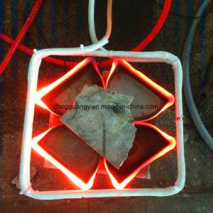 판매를 위한 전자 유도 히이터 난방 장비 어닐링