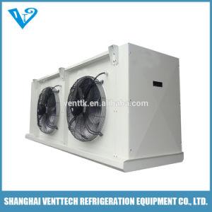 Refrigerador de ar de tipo diferente sem água