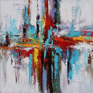 namaak schilderijen uit china