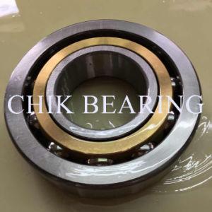 Os rolamentos de esferas de Contato Angular Super-Precision Dac 7018/P4um como rolamentos de automóvel
