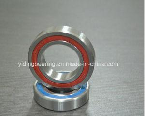 Rodamiento de bolas de contacto angular 7010c 7010AC 7210c 7210AC 7210b
