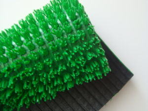 PE Grass Mat (3G-CMB)