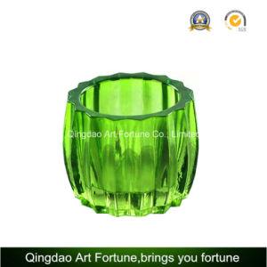 صغيرة زجاجيّة [تليغت] [كندل هولدر] صاحب مصنع في الصين