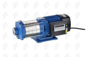 Pompe centrifuge à plusieurs degrés (JMS) avec la CE a approuvé
