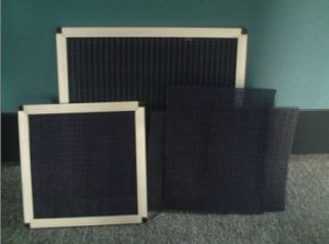 Нейлоновой сетки фильтра предварительной очистки топлива
