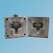 Molde de moldeado a presión para Auto (H20120)
