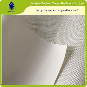 Heavy Duty Multi-Color Malla de tejido de malla de tela cubierta de la silla de playa