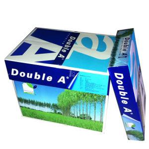 A4コピー用紙(80GSM/75GSM/70GSM)の/A4のペーパーか二重a