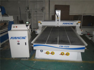 1300X2500mm CNC Router voor Hout
