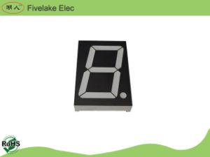 Écran LED à 3 chiffres à 7 chiffres (WD30011-A / B)