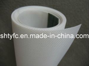 Correa de filtro (PET, PP, nylon)