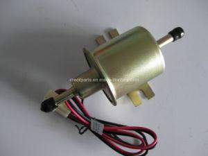 Fuel électrique Pump Hep-02A pour Toyota