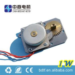 1W Handcrank Micro Generator