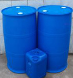 Het 99% In water oplosbare Kristallijne Poeder van uitstekende kwaliteit van het Kristal van Humate van het Kalium