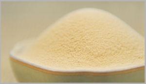 Chromium het van uitstekende kwaliteit van de Gist van het Verlies van het Gewicht van de Additieven van de Natuurvoeding