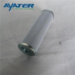 Alimentação de Energia Eólica Ayater hidráulica 7953834 do Filtro de Óleo-F10