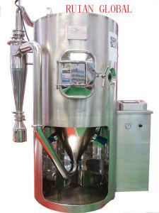 De Apparatuur van de Droger van de nevel voor MiniLaboratorium