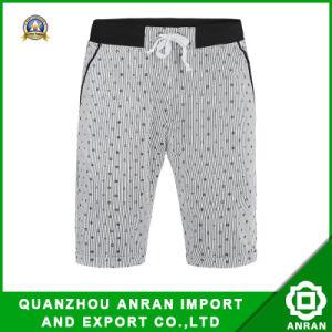 Cotone Sports Short Pants per Men (SSP201501)